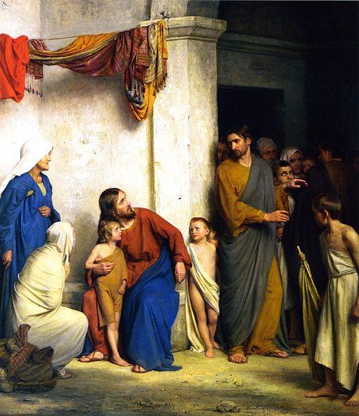 519px-let_the_little_children_come_unto_jesus