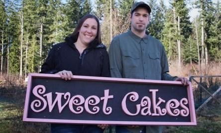 sweet_cakes_melissa-oregon