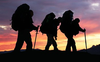 hiking_trail_life_usa_350x219